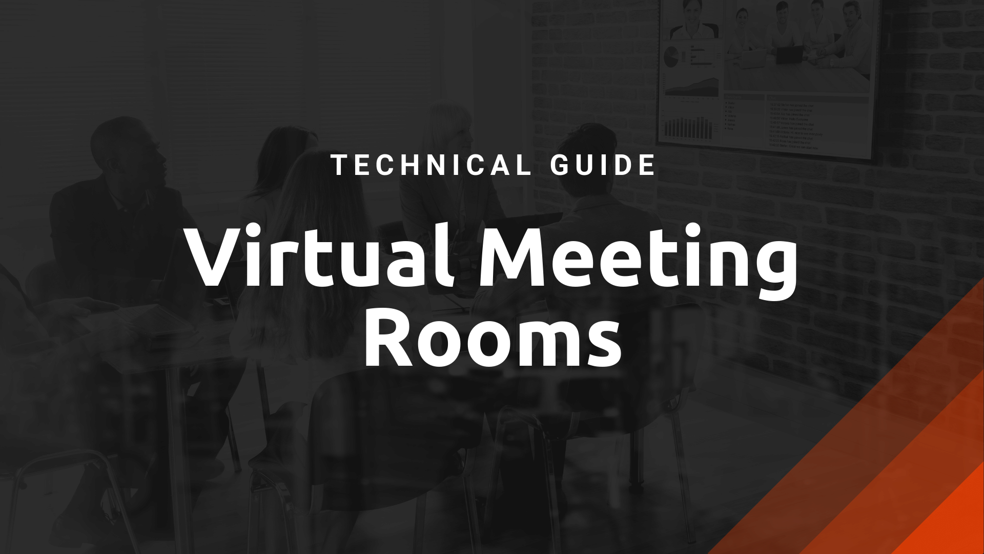 Guide_ Virtual Meeting Rooms